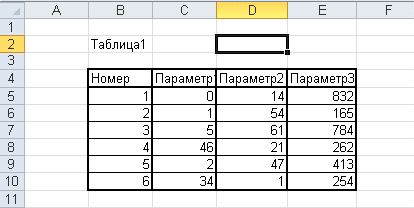 Excel save pic3.png